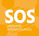 SOS Kantoorhulp